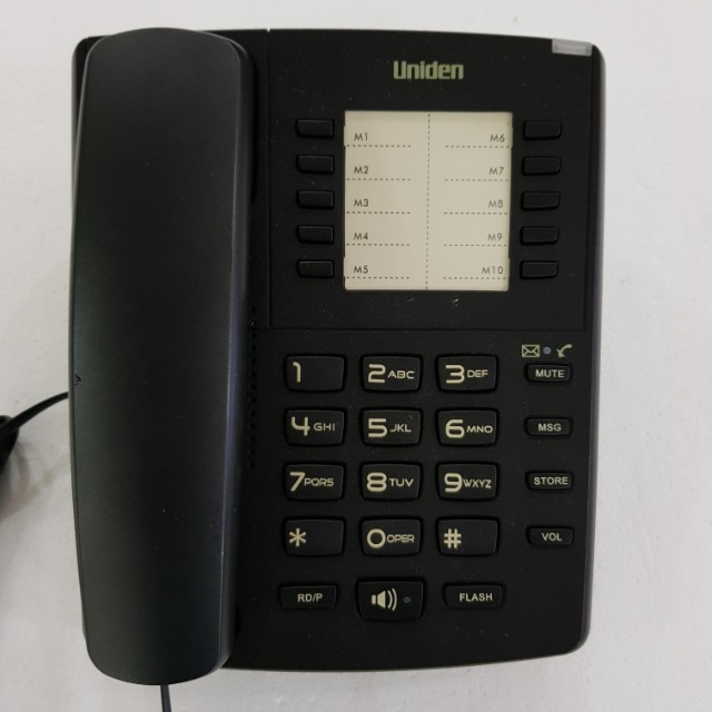 מגניב ביותר ציוד תקשורת יד שניה | ציוד תקשורת משומש | מגה תקשורת | IW-54